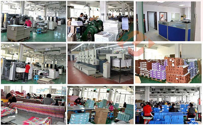 factoty production line.jpg