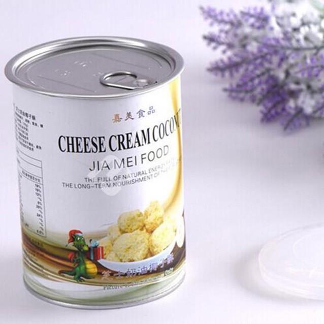 Cylinder Kraft Food Grade Paper Tube Packaging