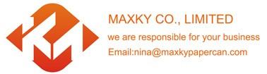 MAXKY CO.,LIMITED