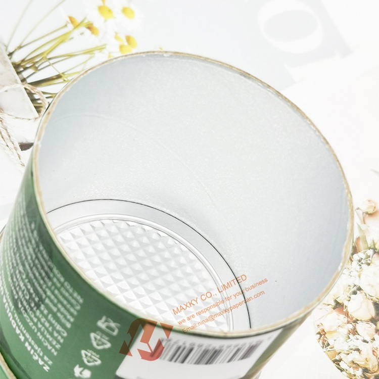 Gold hot stamping paper canister Manufacturers, Gold hot stamping paper canister Factory, Supply Gold hot stamping paper canister