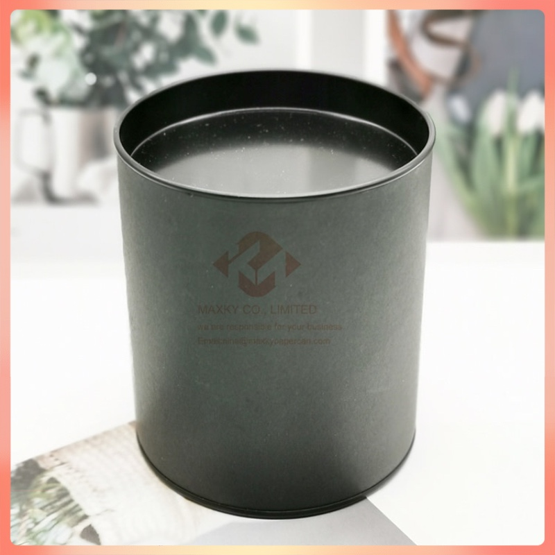 Custom tube packaging Manufacturers, Custom tube packaging Factory, Supply Custom tube packaging