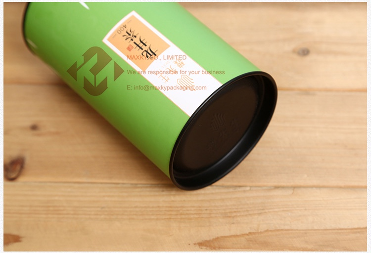 Custom packaging boxes Manufacturers, Custom packaging boxes Factory, Supply Custom packaging boxes