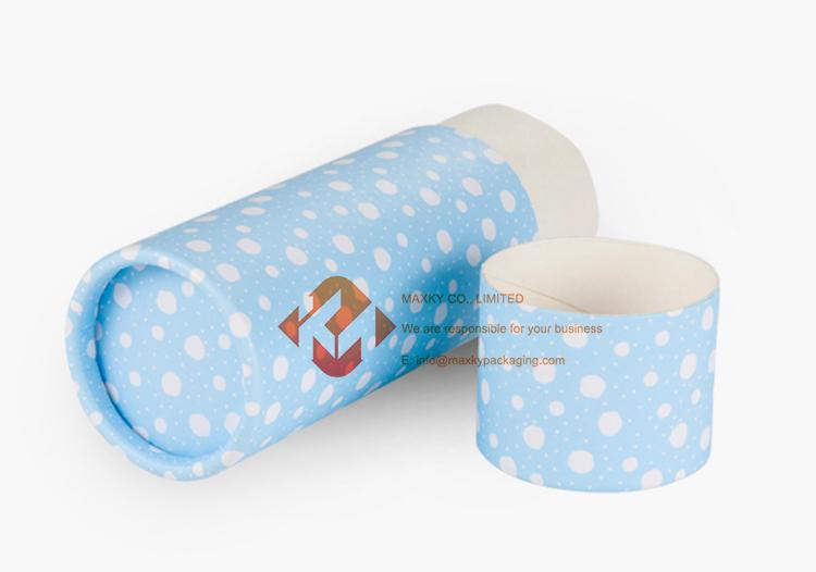 manufacturer of cardboard tubes