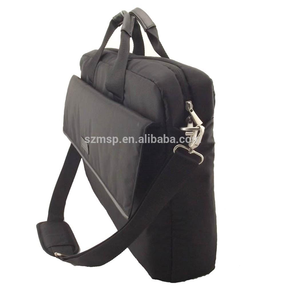 Durable Laptop Messenger Bag