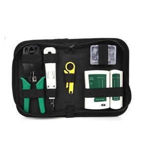 Precision Enquipment Tool Case Antihunting Protection