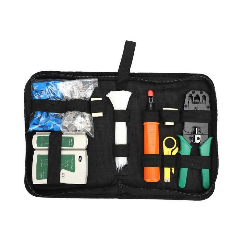 Precision Enquipment Tool Case Antihunting Protection Manufacturers, Precision Enquipment Tool Case Antihunting Protection Factory, Supply Precision Enquipment Tool Case Antihunting Protection