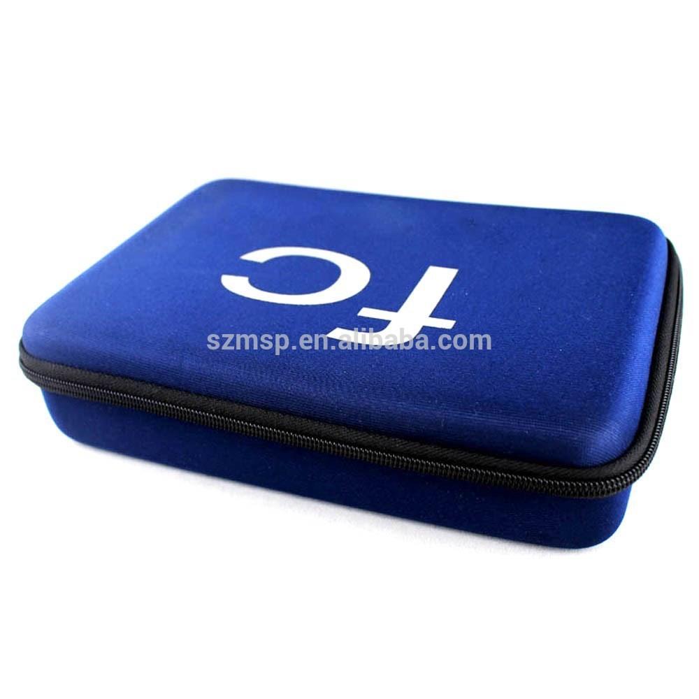 Waterproof Tools Storange Bag Solid Handles