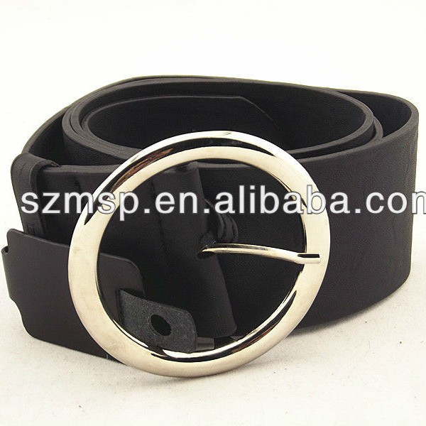 Leather Waist Belt Manufacturers, Leather Waist Belt Factory, Supply Leather Waist Belt