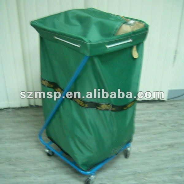 Hospital Medical Wastes Collection Drawstring Bag Manufacturers, Hospital Medical Wastes Collection Drawstring Bag Factory, Supply Hospital Medical Wastes Collection Drawstring Bag