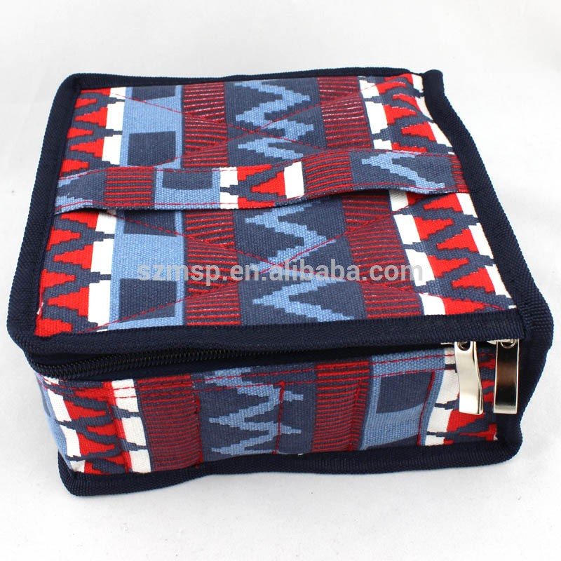 6 10 16 30 Vials Aroma Essential Oil Carrying Bag In Stock Manufacturers, 6 10 16 30 Vials Aroma Essential Oil Carrying Bag In Stock Factory, Supply 6 10 16 30 Vials Aroma Essential Oil Carrying Bag In Stock