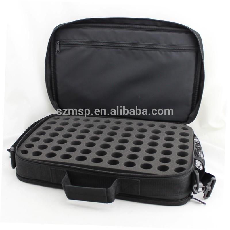 79 Viasl Essential Oil Display Messenger Bag