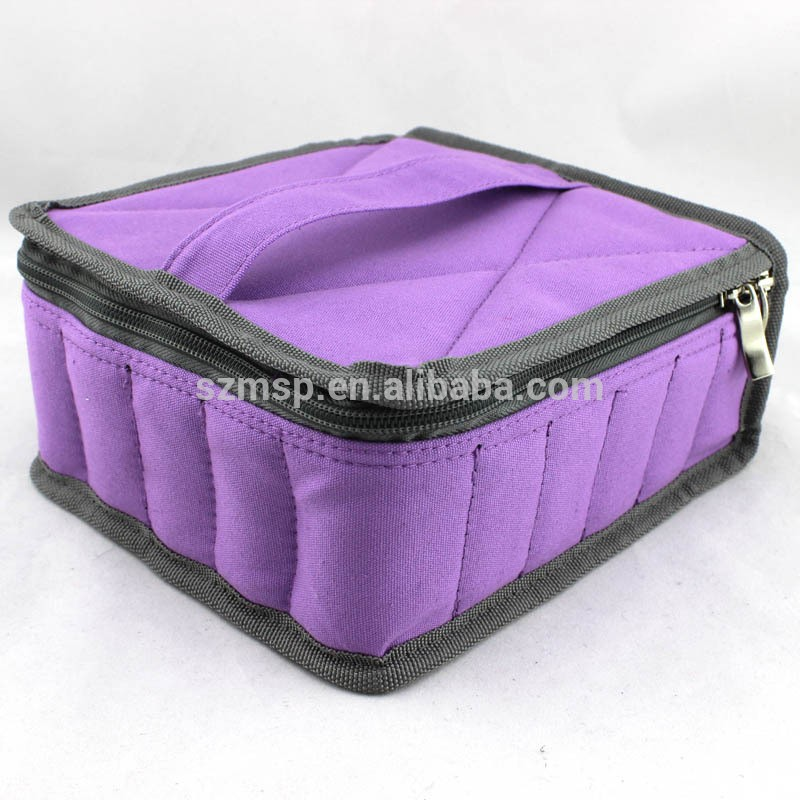 Lavender Aroma Essential Oil Bag 30 Bottles In Stock Manufacturers, Lavender Aroma Essential Oil Bag 30 Bottles In Stock Factory, Supply Lavender Aroma Essential Oil Bag 30 Bottles In Stock