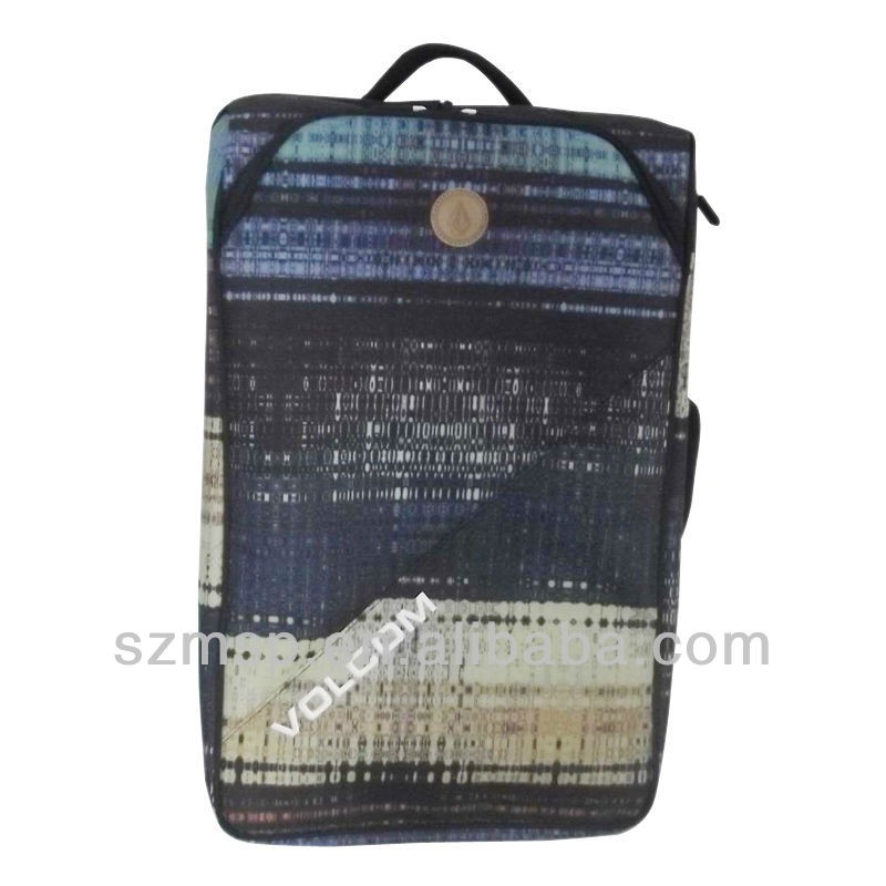 Large Capacity Transporter Trolley Bag