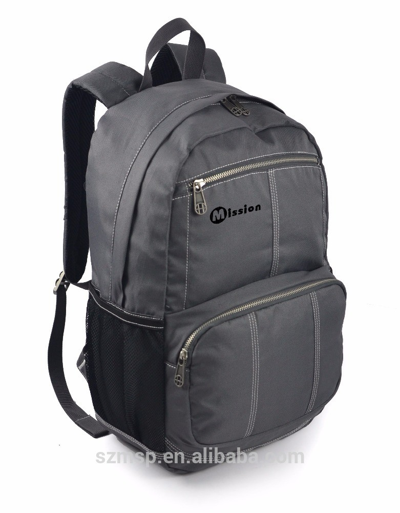 Tripper Laptop Sleeve Backpack