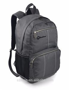 Tripper Laptop Sleeve Backpack