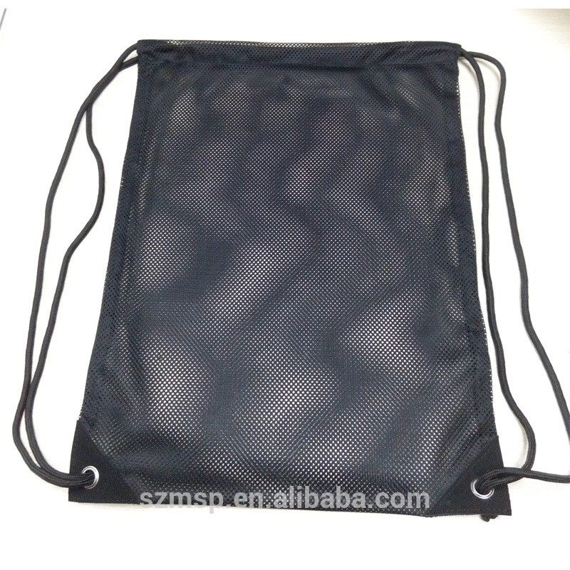 Nylon Mesh Gym Bag Manufacturers, Nylon Mesh Gym Bag Factory, Supply Nylon Mesh Gym Bag