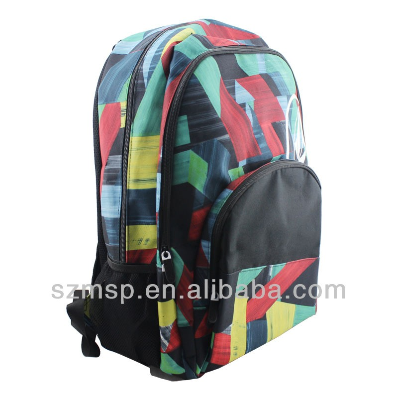 Camouflage Anti UV Light Military Backpack Manufacturers, Camouflage Anti UV Light Military Backpack Factory, Supply Camouflage Anti UV Light Military Backpack