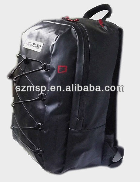 Anti Theft Backpack Big Volume Manufacturers, Anti Theft Backpack Big Volume Factory, Supply Anti Theft Backpack Big Volume