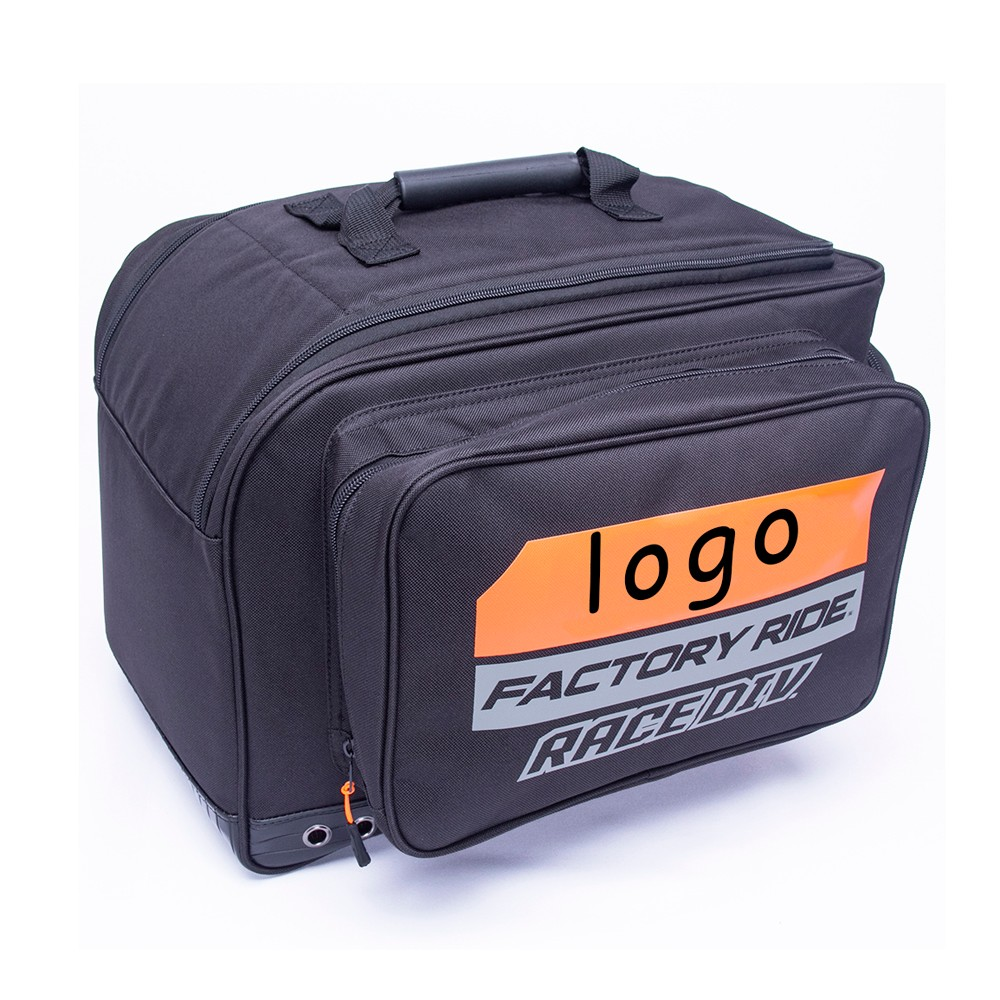 Polyester Or Nylon Bicycle And Motorcycle Helmet Bag Manufacturers, Polyester Or Nylon Bicycle And Motorcycle Helmet Bag Factory, Supply Polyester Or Nylon Bicycle And Motorcycle Helmet Bag