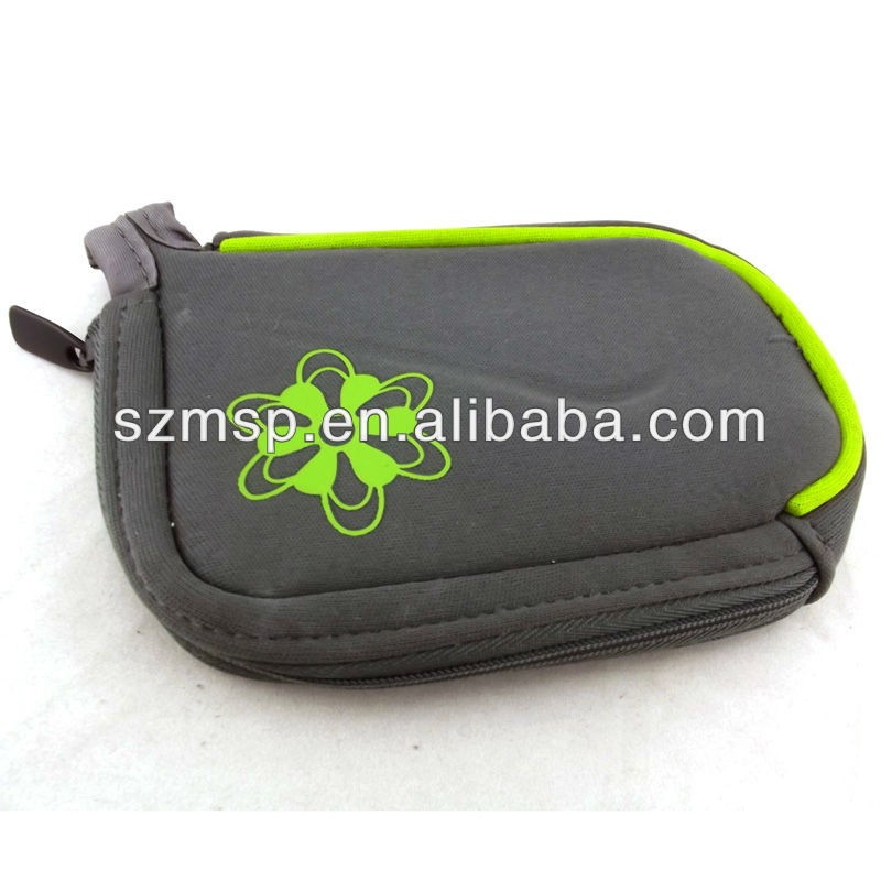 Waterproof Camera Bag Thicker Foam Padded Manufacturers, Waterproof Camera Bag Thicker Foam Padded Factory, Supply Waterproof Camera Bag Thicker Foam Padded
