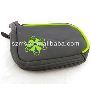 Waterproof Camera Bag Thicker Foam Padded