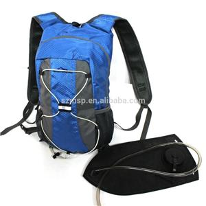 Riding Hiking Water Bladder Hydration Pack