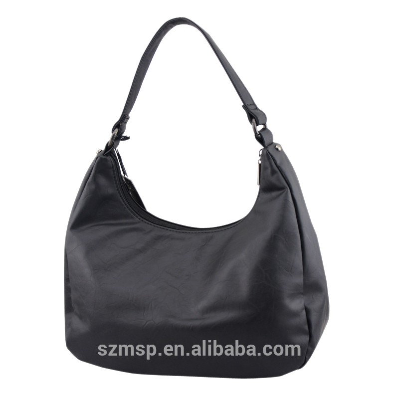 Simple Bowling Bag Manufacturers, Simple Bowling Bag Factory, Supply Simple Bowling Bag