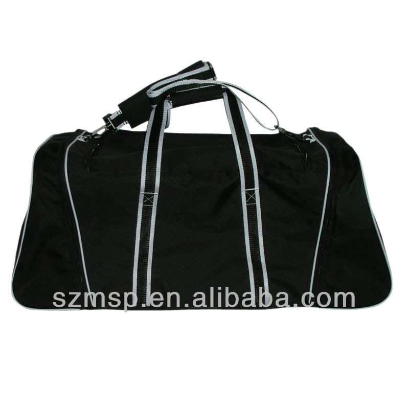 Fencing Carry Bag With Roller Trolley Frame Manufacturers, Fencing Carry Bag With Roller Trolley Frame Factory, Supply Fencing Carry Bag With Roller Trolley Frame