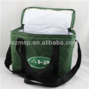 Outdoor Picnic Bag