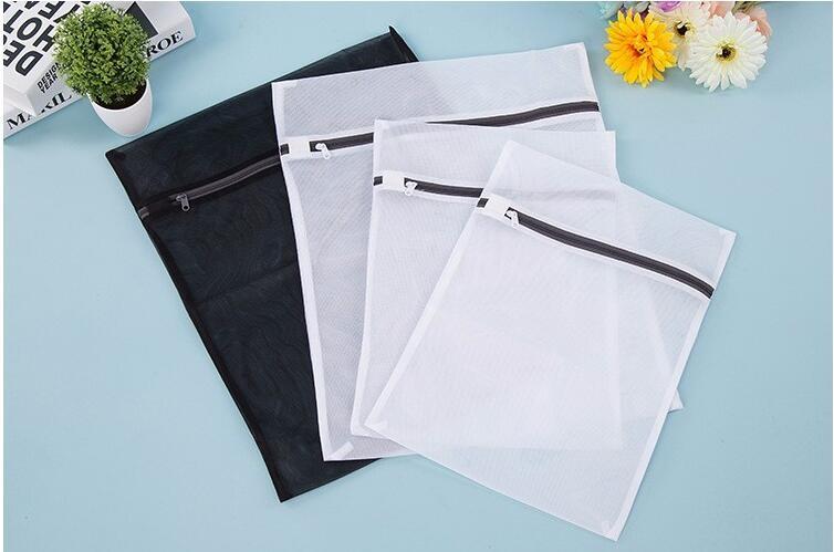 Durable Mesh Laundry Bag Manufacturers, Durable Mesh Laundry Bag Factory, Supply Durable Mesh Laundry Bag