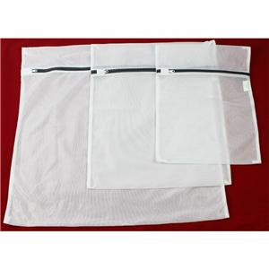 Durable Mesh Laundry Bag