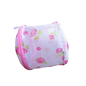 Promotional Mesh Bra Laundry Bag BSCI Factory