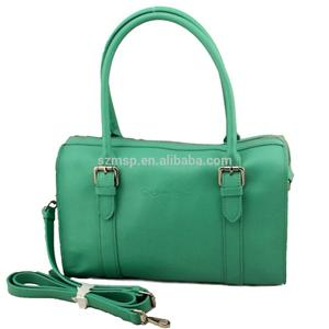 Genuine Leather Bag