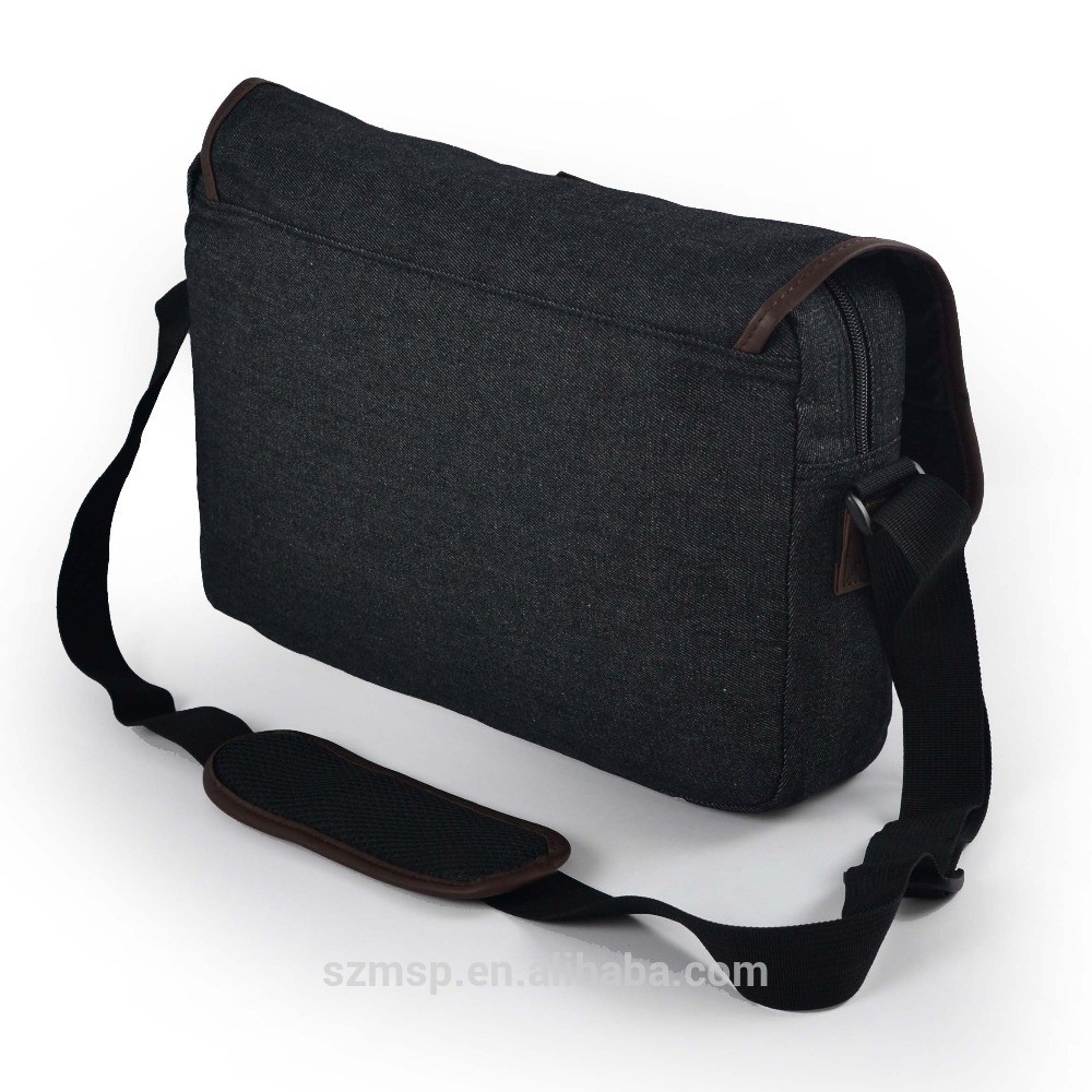 Heavy Canvas Cross Body Bag Manufacturers, Heavy Canvas Cross Body Bag Factory, Supply Heavy Canvas Cross Body Bag