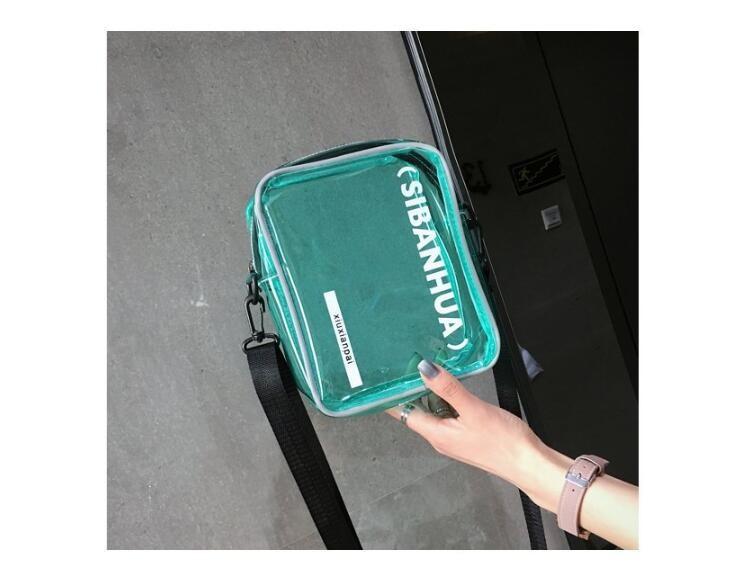 Promotional Shoulder Bag Manufacturers, Promotional Shoulder Bag Factory, Supply Promotional Shoulder Bag