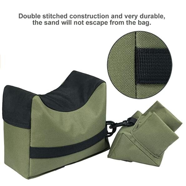 Rigid Durable Polyester Rear Bag In Set Manufacturers, Rigid Durable Polyester Rear Bag In Set Factory, Supply Rigid Durable Polyester Rear Bag In Set