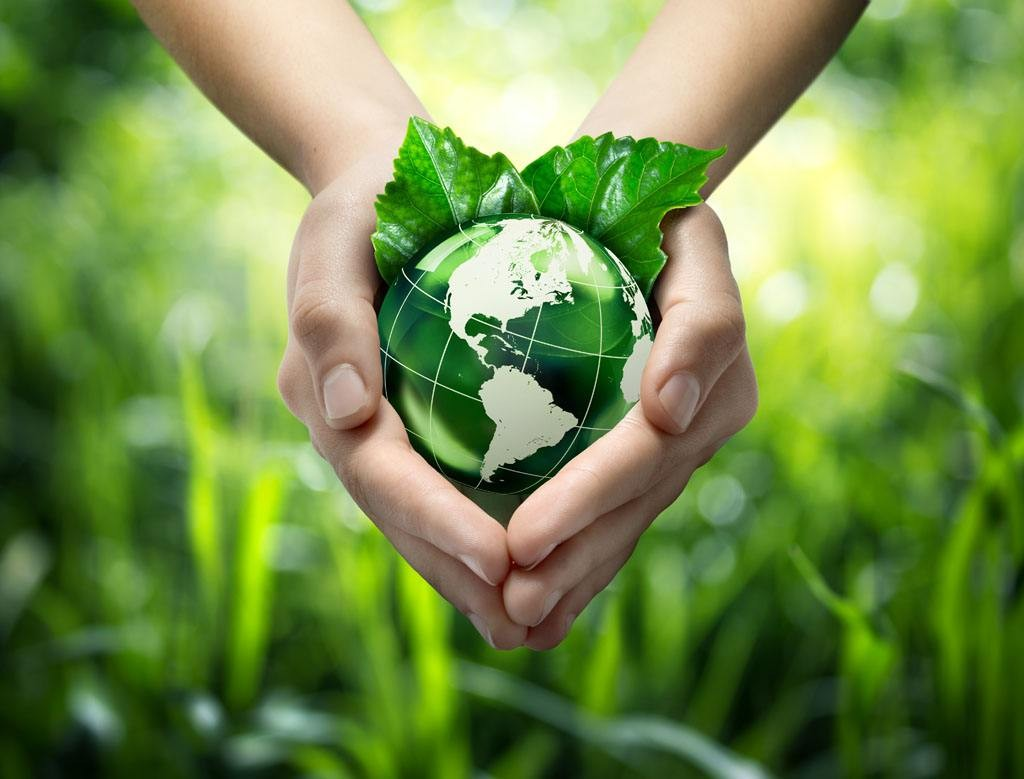 RPET fabric,let's relax our earth