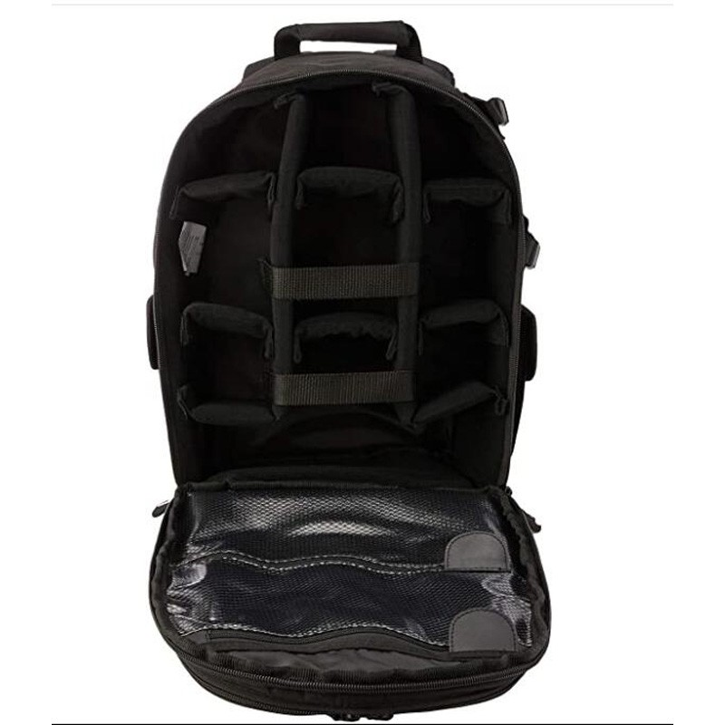 Camera backpack Manufacturers, Camera backpack Factory, Supply Camera backpack