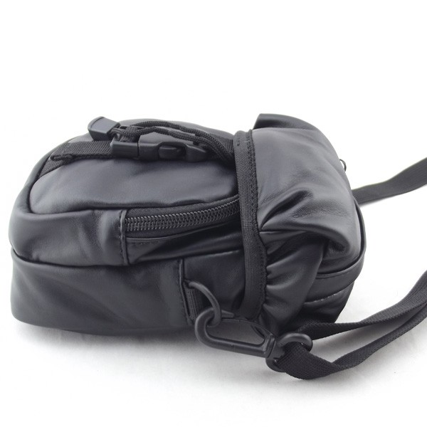 Camera support carry bag