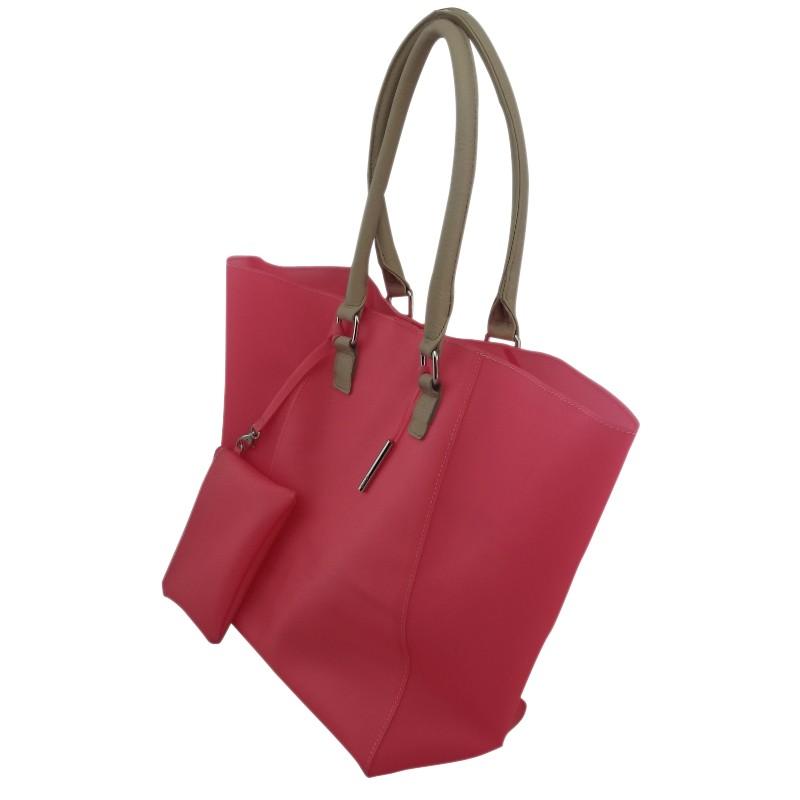 Beach bag with change mat Manufacturers, Beach bag with change mat Factory, Supply Beach bag with change mat