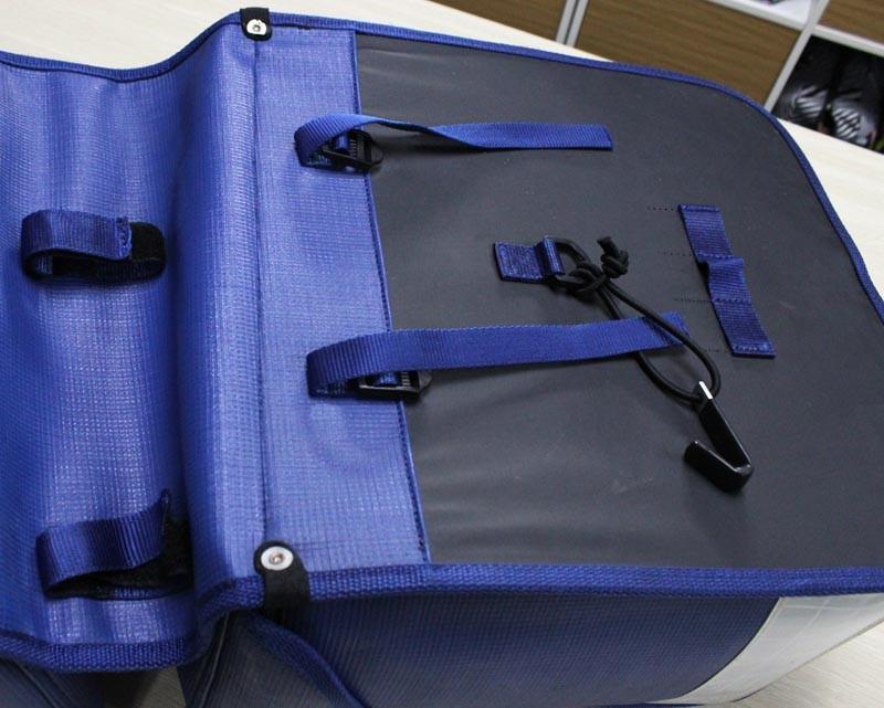 Motor cycle tank bag Manufacturers, Motor cycle tank bag Factory, Supply Motor cycle tank bag