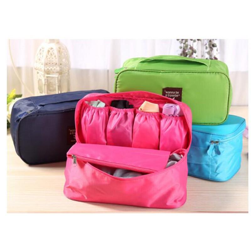 Degerming home storage bag travel case Muma bag