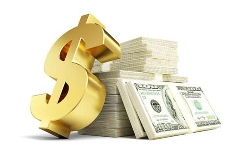 Advantage Payment Term For Vip Clients
