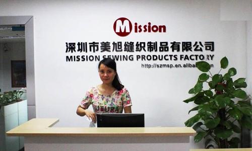 Factory Receptions