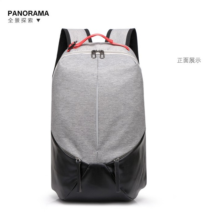 University And Senior High School Backpack
