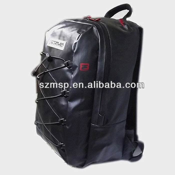 Anti Theft Backpack Big Volume