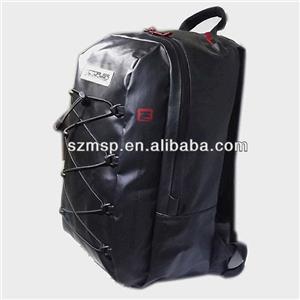 Anti Theft Backpack Big Volume