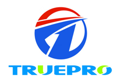 Jinan Truepro Internatinal Trading Co.,Ltd