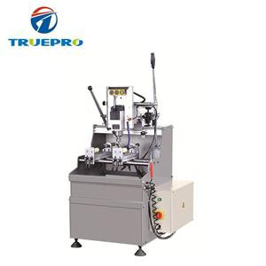High Efficiency Single Head Copy Routing Machine For Aluminum Window