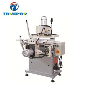 Double Head Copy Routing Milling Machine